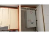 Instalador y sustitución de calderas en Valladolid, calefaccion alvarez,