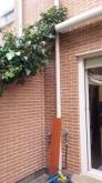 beretta, Instalador y sustitución de calderas en Valladolid