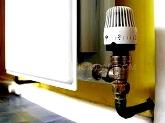 Instalacion y reparación de calderas valladolid, suelo radiante en Valladolid, fontanería valladolid