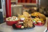 Brook Steakburguer en Valladolid, comida para llevar valladolid, hamburguesas valladolid