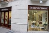 Empresa de reparaciones con urgencia en Valladolid