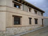 chimeneas.barbacoas, Reformas en General en Valladolid