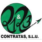 Reformas y construcción - 21&23 Contratas