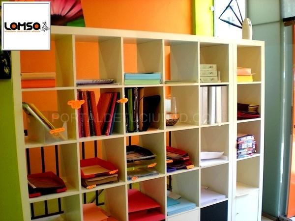 Imprenta en Valladolid, sistema digital, offset, impresion digital, carteles, folletos