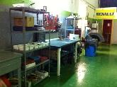 mantenimiento, mecanica,discos del freno,electronica,taller mecanico,multimarca