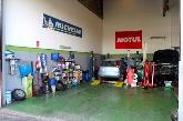 mecanico,taller de urgencia,última tecnologia para su vehiculo,taller de calidad y fiable