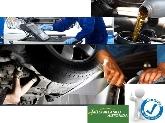 Sistema Abs,sistemas de freno, revision de los airbag del coche,reparacion del cuadro del coche