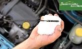 reparar cuadro del coche,diagnosis del vehiculo