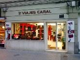 Agencia de Viajes en Valladolid CARAL, viaje