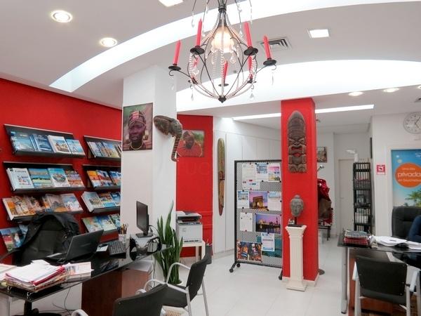 Agencia de Viajes en Valladolid caral,viaje,ruta,barato,vuelos,reservas,turismo español