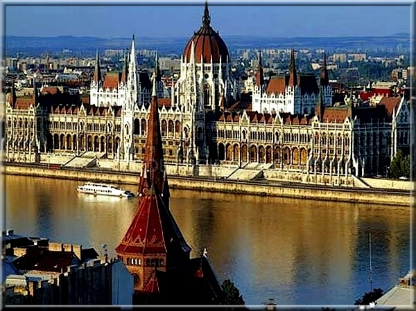 Interrail, viaje por europa,ofertas de viajes para estudiantes,semana blanca,mejores hoteles