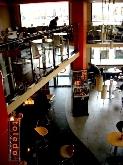 Cafetería y chocolatería en Valladolid Toledo,churros,chocolates,desayunos,meriendas