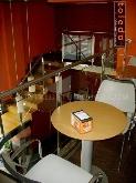 Cafetería y chocolatería en Valladolid Toledo,churros,chocolates,desayunos,meriendas,tortilla