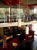 Cafetería y chocolatería en Valladolid Toledo,churros,chocolates,desayunos,meriendas,cafe