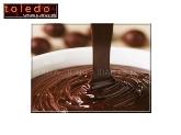 El mejor chocolate con churros de Valladolid,porras