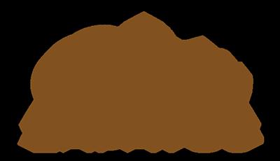 Calzados en Valladolid París