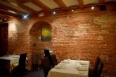 Restaurante la viña de Patxi, restaurante valladolid