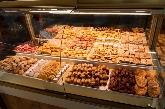 Pastelería en Valladolid,  Tahona en Valladolid