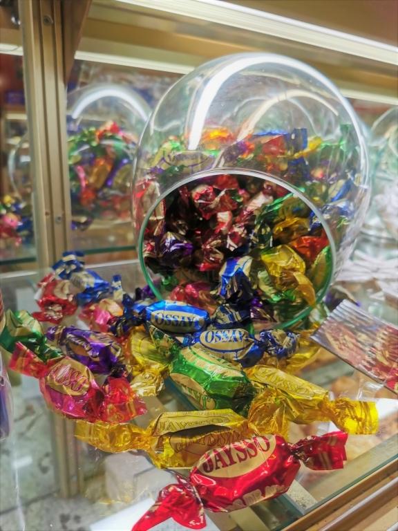 Pastelería Zorita, Pastelería en Valladolid, Pasteles en Valladolid, Dulces en Valladolid,dulce
