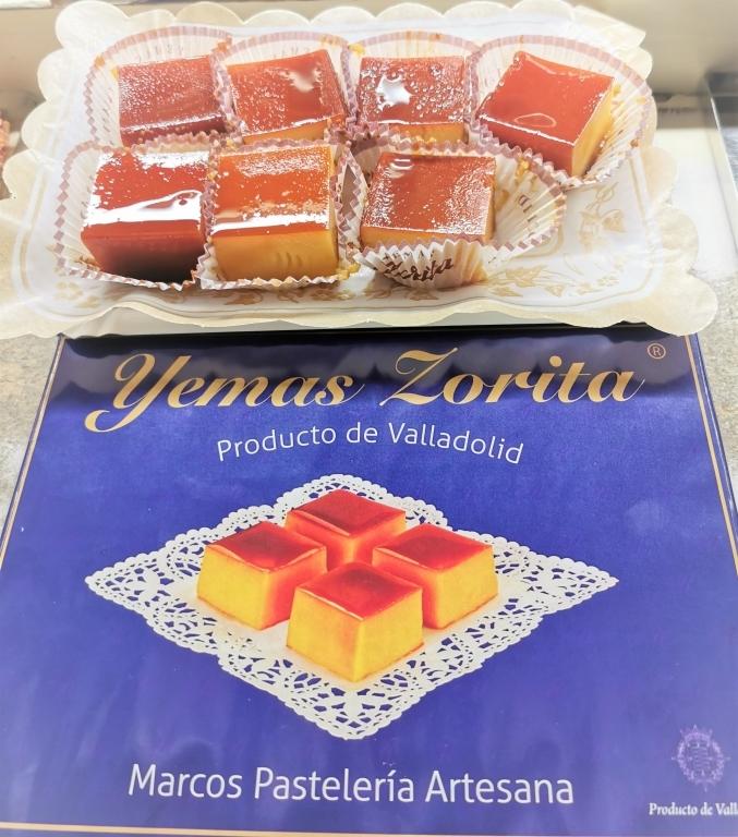 Pastelería Zorita, Pastelería en Valladolid, Pasteles en Valladolid, Dulces en Valladolid,chocolate