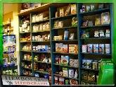 Herbolario en Valladolid,  Dietetica y nutrición en Valladolid