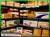 Medicina natural en Valladolid,  dieta
