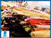 Decoración Textil Natalia, Telas en Valladolid, Tejidos en Valladolid, Decoración textil Valladolid