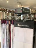 Decoración Textil Natalia, Telas en Valladolid, Tejidos en Valladolid, Cortinas en Valladolid