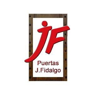 Ebanistería y Carpintería en Valladolid Puertas J.Fidalgo