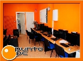 taller de ordenadores, curso de windows