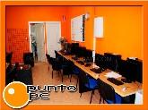 Academia de informática en Valladolid,clases de informatica valladolid,reparacion de ordenadores