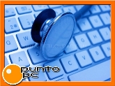 Academia de informática en Valladolid, clases de informatica valladolid