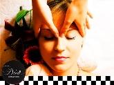 Diva Estética Integral, centro de uñas, uñas de gell,  shellac, uñas de gel Brisa lite