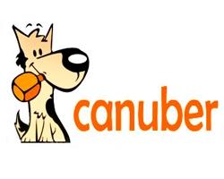Hotel para perros en Valladolid Canuber