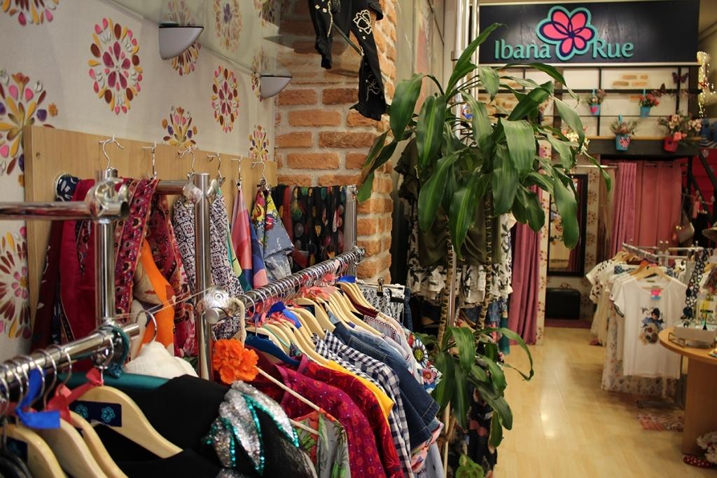 Estilo vintage,moda juvenil, joven,ropa de lana de calidad