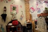 Estilo urban casual, vintange, urban fashion,jerseys de lana,bisuteria,monos de vestir
