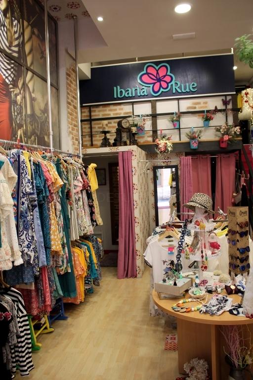 ofertas y descuentos en ropa,outlet mujer, calzado,tacones