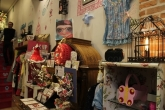 Cursos de personal shopper,urban, moda urbana, todo para mujer