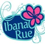 Ibana Rue