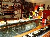 comida castellana, productos castilla y león