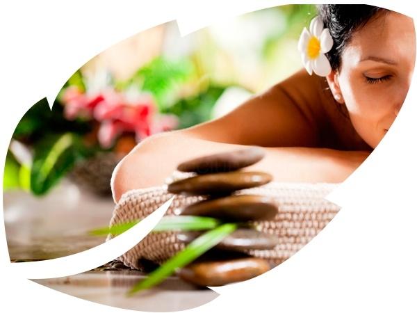 Tratamientos para estimular la hidratación de la dermis capilar, peluqueria moderna