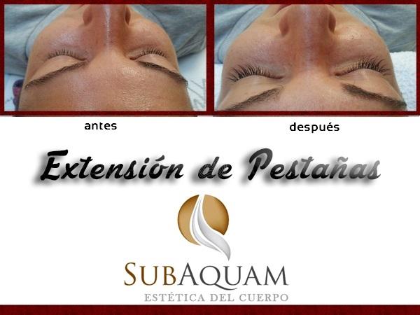 Servicio de estetica,cosmeticos thalgo,presoterapia