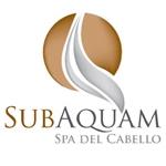 """Peluquería Subaquam """"Spa del Cabello"""""""