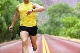 mejorar la forma física, adelgazar con un entrenador personal,dieta deportiva