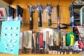 Productos de limpieza industrial,varilla roscada,servicios de ferreteria,duplicado de llaves