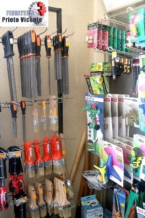 Tacos para el baston, aire comprimido,bricolaje,herramientas bellota,medidores,bombas de achique