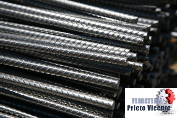 Suministros para la construccion,suministros industriales,aridos,extendibles,estanterias,llanas