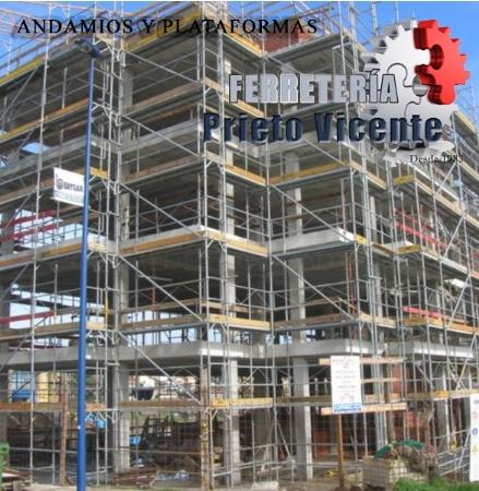 herramientas de albañileria,productos quimicos,materiales de fontateneria en valladolid