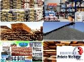 granel,productos aditivos,tuberias pvc,andamios,montacargas,bombas de achicar en valladolid