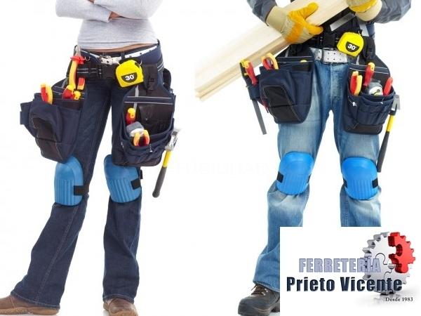 complementos para la seguridad en obra,redes para ladrillos,proteccion craneo,